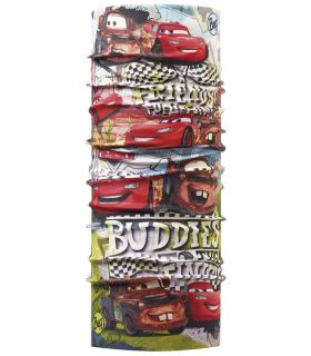 Buff Cars Child Original Buff Fuel Fun