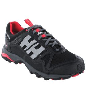 Helly Hansen Pace Trail 2 HT W