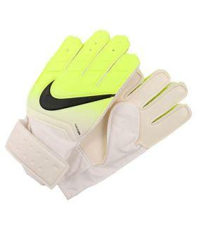 Nike Junior Match Goalkeeper