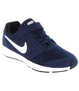 Nike Downshifter 7 PSV Azul