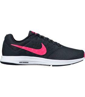 Nike Downshifter 7 W Noir