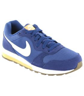Nike MD Runner 2 GS 407