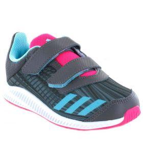 Adidas Forta Exécuter CF I