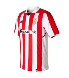 New Balance Athletic Bilbao 2017/2018