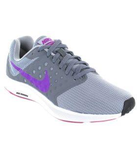 Nike Downshifter 7 W 011