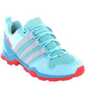 Adidas Terrex AX2R ClimaProof Aqua