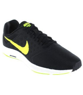 Nike Downshifter 7 08