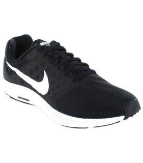 Nike Downshifter 7 Negro