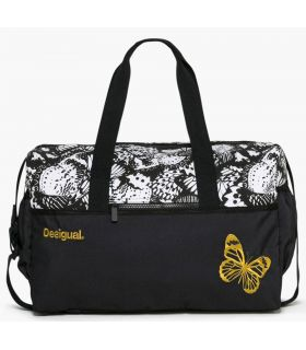 Desigual Bolsa Yoga Gym Metamorphosis