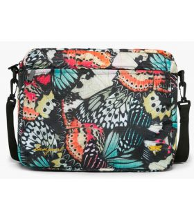 Desigual Messenger Bag Metamorf