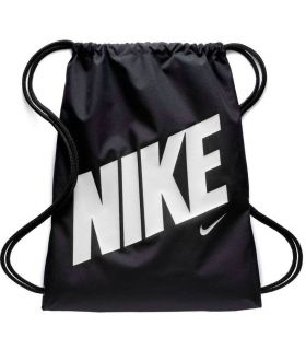 Nike Bolsa Graphic Gym Sack 015