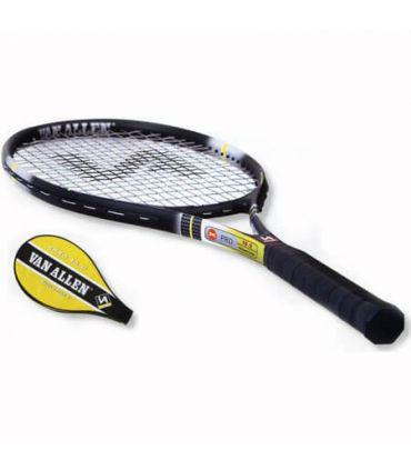 Raqueta tenis x-pro 10.0 evolution 1