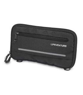 Lifeventure Document Wallet