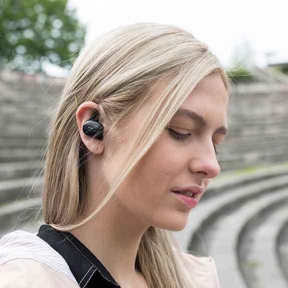 Magnussen Auriculares M1 Bluetooth