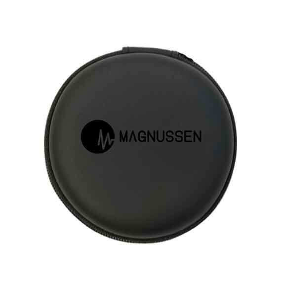 Magnussen Auriculares M8 White
