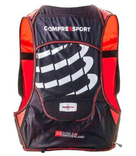 Compressport Mochila Ultra Run