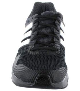 Adidas Response Boost 2.0 Negro