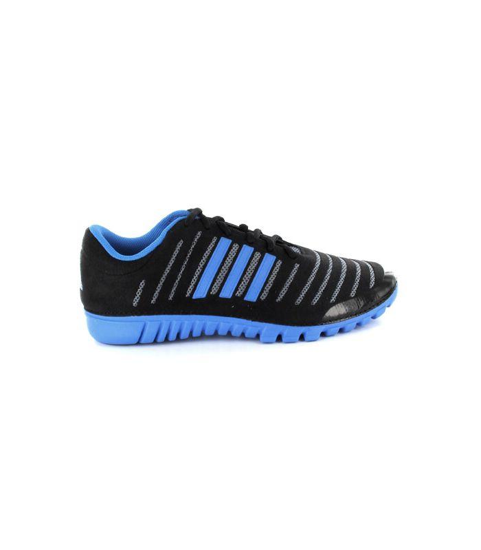 Calzado Walking caballero - Zapatillas Adidas Fluid Trainer M Walking