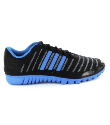 Adidas Fluid Trainer M