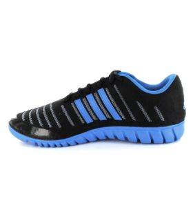 Zapatillas Adidas Fluid Trainer M Adidas Calzado Walking caballero Walking