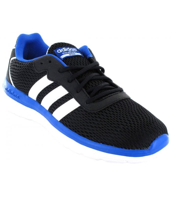 Adidas Cloudfoam Speed JR