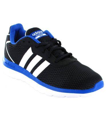 Adidas Cloudfoam Vitesse