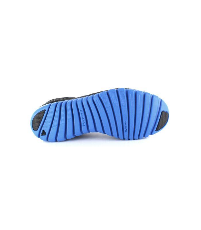 Chaussures De Course Adidas Fluid Trainer M - Chaussures de