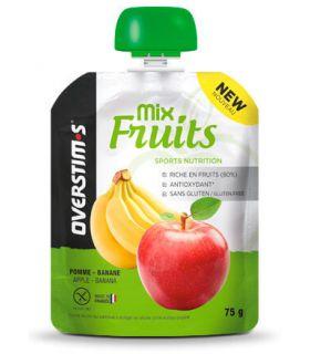 Overstims Mix Fruits