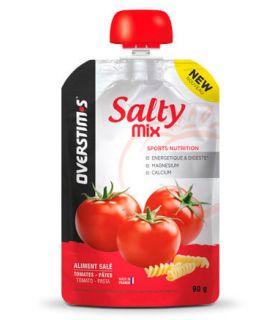 Overstims Salty Mix