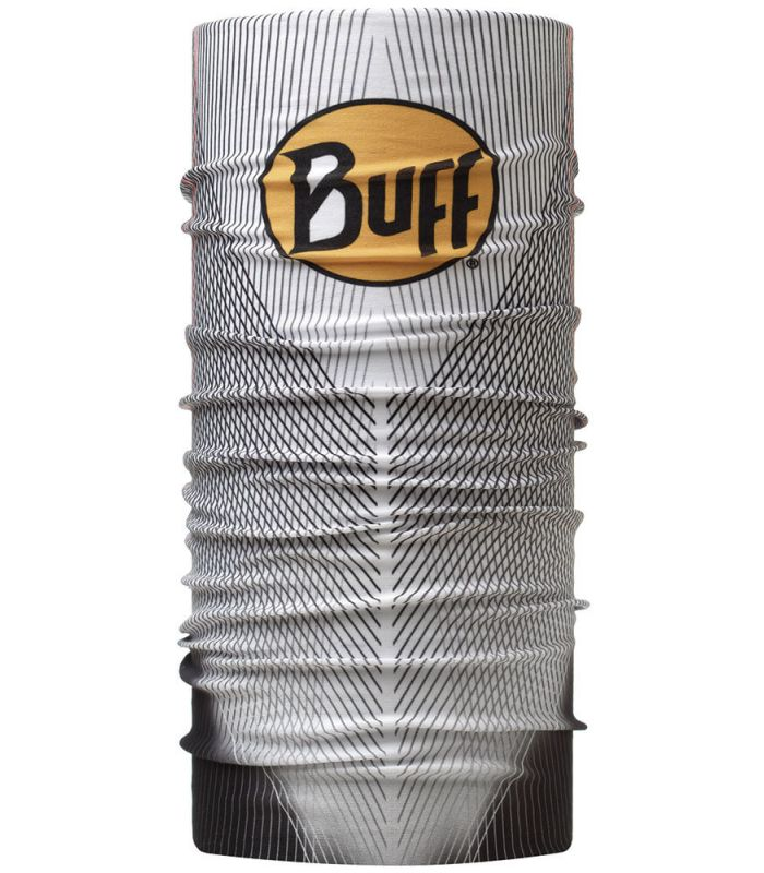 Buff Original Buff Ciron