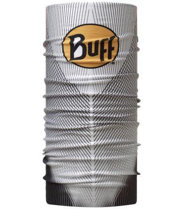 Buff Original Buff Ciron