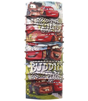 Buff Cars Child Original Buff Fuel Fun
