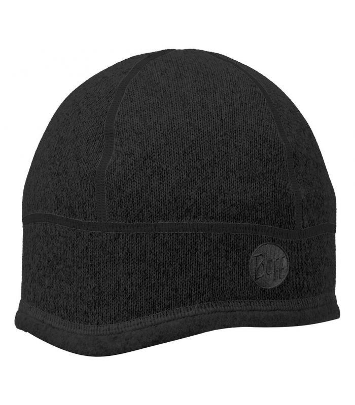 Buff Chapeau Thermique Buff Noir