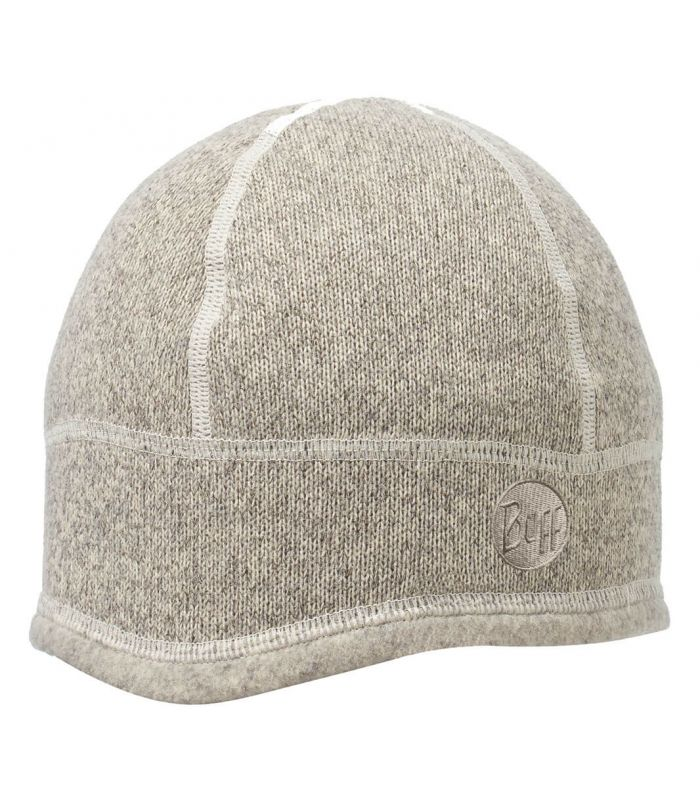 Buff Thermal Hat Buff Gris