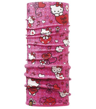 Buff Hello Kitty Enfant Polar Buff Ballon