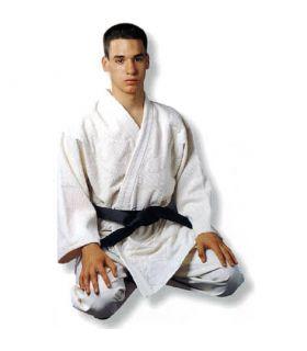 Kimono de judo 110 cm/000
