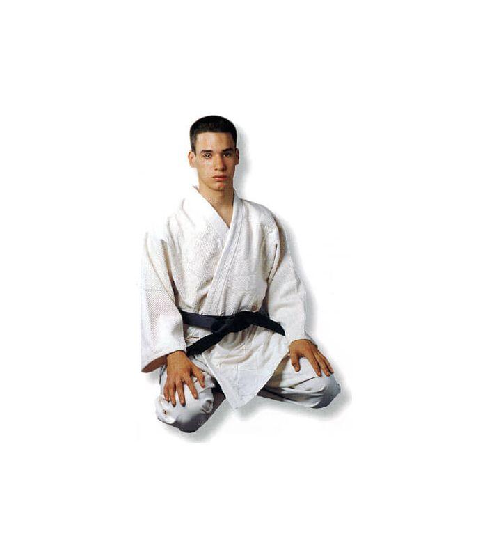 Kimono de judo - Les Kimonos De Judo