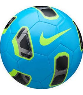 Nike Balon Tracer Training