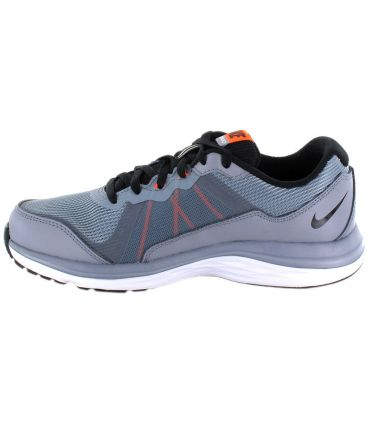 Nike Dual Fushion X 2 GS