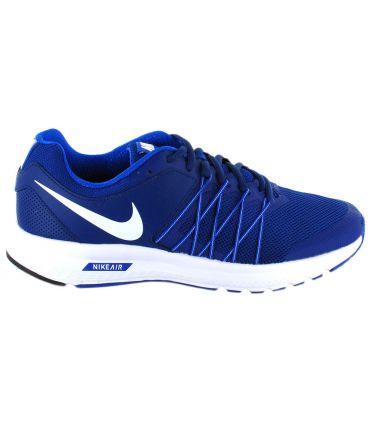 Nike Air Relentless 6 Azul