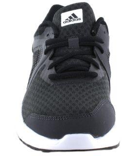Adidas Galactique 2 w