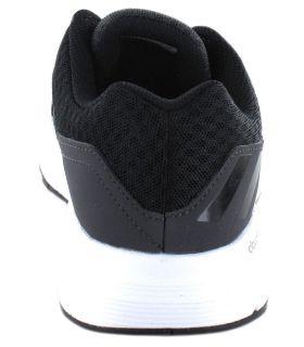 Adidas Galactic 2 w