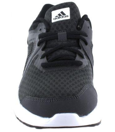 Adidas Galactic 2