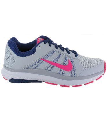 Nike Dart 12 W Gris