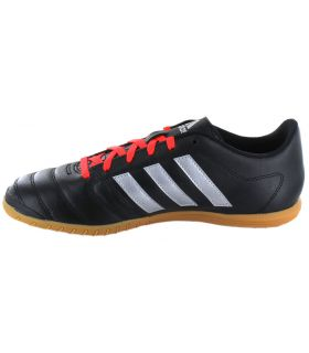 Adidas Gloro 16.2