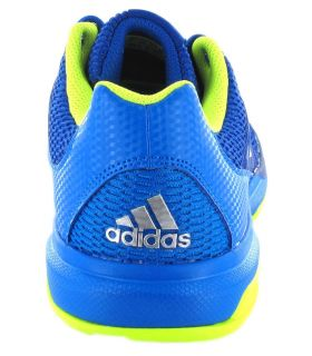 Adidas Multido Essence