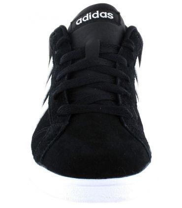 Adidas Base K
