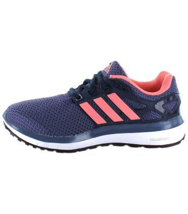 Adidas Energy Cloud Wtc W