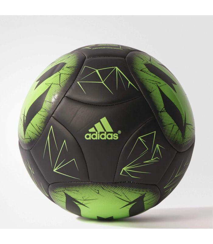Adidas Balon Messi Q4