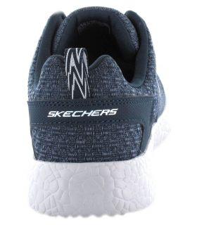 Skechers Deal Closer